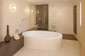 badideen fliesen beige braun badezimmer beige braun verhaften auf badezimmer auch bad beige