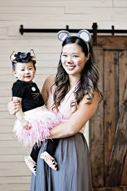 mommy and child halloween costumes 39 best mommy daughter halloween costumes images on pinterest