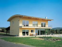 La Villa Bad Aibling Familie Schneider Referenze Costruita Meglio Vario Haus Case