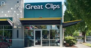 How Much Does A Haircut Cost At Great Clips Great Clips Eastport Plaza