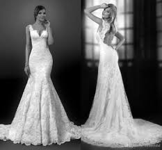 classic wedding dresses classic 2015 lace mermaid wedding dresses bridal gowns tiered