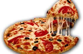 cuisiner une pizza comment faire la pizza parfaite même à la maison