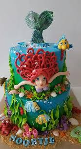 25 mermaid cakes ideas mermaid birthday cakes