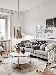 cozy design grey home decor fine decoration 30 grey and coral home