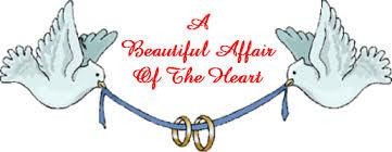 wedding taglines best wedding taglines bernit bridal