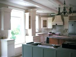 sherwin williams paint for cabinets u2013 guarinistore com