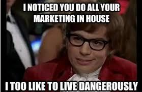 Funny Marketing Memes - e8cb7cfc 45dd 4950 84e5 beae2e5b260a 15436 00000472a3c0543e jpeg