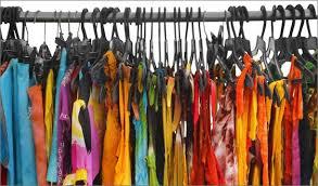 Organize Chaos Yummymummyclub Ca An Easy Way To Purge Your Wardrobe Yummymummyclub Ca