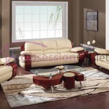 Latest Sofas Designs Buy Latest Sofas Designs With Price In Pakistan Obsession