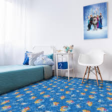 Kids Race Track Rug by Kids Collection Roads Carpet Carpets Carpetright