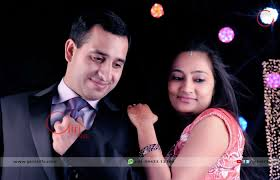 wedding cocktail reception photography bangalore