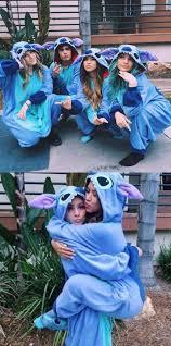 25 stitch costume ideas lilo stitch