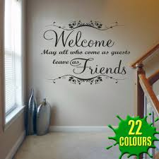 28 wall decal quotes for living room wall sayings for living room wall decal sticker quote lounge living room bedroom wall stickers