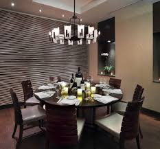 home design 87 amusing contemporary dining room lightings