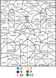easter coloring pages numbers 4th grade coloring pages coloring pages grade 4th grade easter