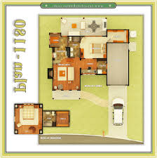 Architecture House Plans by House Plans Inspiring Home Architecture Ideas By Drummond House