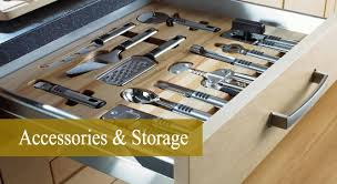 Kitchen Design Accessories Kitchencare Collection Of Quality Kitchen