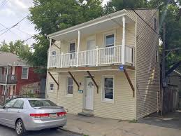 1 Bedroom Apartments In Lancaster Pa 410 Poplar St For Rent Lancaster Pa Trulia