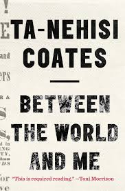 quotes about reading vs tv between the world and me u0027 by ta nehisi coates the atlantic