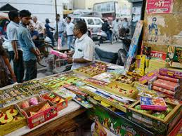 ban on firecrackers why the sc ban on firecracker sales won t