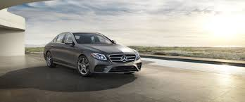 mercedes vehicles vehicles mercedes wallpapers desktop phone tablet awesome