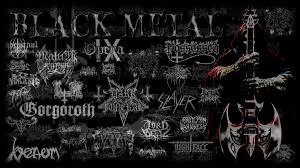 wallpaper black metal hd metal wallpapers group 70