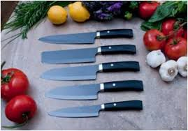 kyocera kitchen knives best ceramic knives cutlery kitchenware kyocera knives