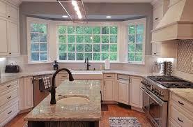 Kitchen Design Richmond Va by Granite Kitchen Countertops Installation Richmond Va