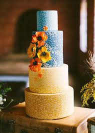 wedding cakes los angeles the best wedding cake bakers in los angeles brides