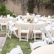 party rentals los angeles ceci s party rental 24 photos 25 reviews party supplies