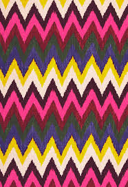 upholstery fabric patterned cotton adras ikat print jewel