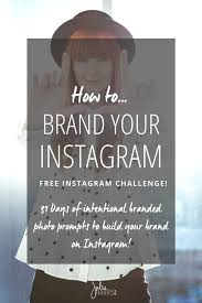 Best Home Design On Instagram Best 25 Instagram Design Ideas On Pinterest Social Media Design