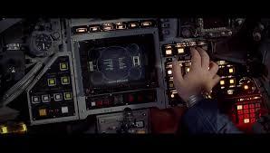 wing commander arrives on us netflix wing commander cic