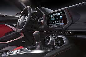 camaro from turbo chevrolet camaro 2 0 turbo fuel economy figures 22 mpg city 31