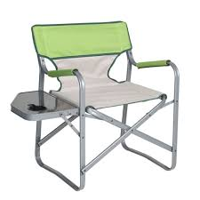 Canvas Sling Back Chairs by Folding Sling Chair Folding Sling Chair Suppliers And