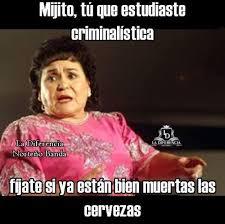 Carmen Meme - carmen salinas meme tumblr