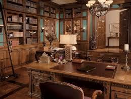 luxury home office furniture office astounding luxury dark home