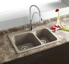 blanco kitchen faucet reviews sinks blanco kitchen sinks granite composite undermount blanco