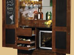 bar corner bar cabinet wonderful dining room bar cabinet howard