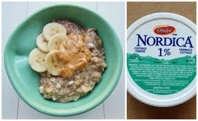 What Can I Mix With Cottage Cheese by 5 Ways To Add Protein To Your Oatmeal Chelsea U0027s Healthy Kitchen