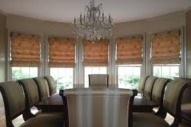 Cheap Motorized Blinds Budget Blinds Central San Francisco Ca Custom Window Coverings