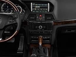 2013 mercedes e350 coupe descubre el mercedes e class 2