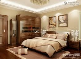Modren Simple Master Bedroom Ideas  Magnificent Design For - Simple master bedroom designs