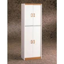 kitchen u0026 pantry storage for less overstock com