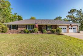 listing 4900 hwy 905 conway sc mls 1709565 aynor south