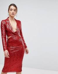 dresses for wedding guests dresses for weddings wedding guest dresses asos