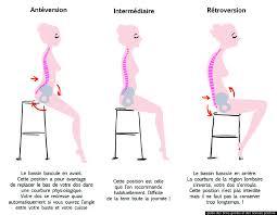 posture bureau voici ce que votre dos subit quand vous restez trop longtemps assis