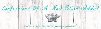 ouimeca alemana nail hardener confession u0027s of a nail polish addict