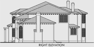 kitchen house plans mediterranean mansion house plan kitchen fabulous master