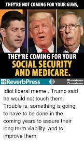 Liberal Memes - 25 best memes about liberal meme liberal memes